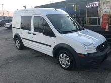 2013_FORD_TRANSIT CONNECT__ Houston TX