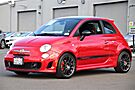 2013 Fiat 500 Abarth Video