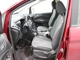2013 Ford C-Max Hybrid SE Tallmadge OH