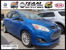 2013_Ford_C-Max Hybrid_SEL_ Daphne AL