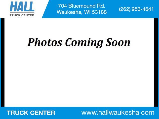 2013 Ford E-Series Cargo E-350 SD Waukesha WI