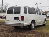 2013 Ford E-Series Wagon E-350 XLT Super Duty Extended Indianapolis IN