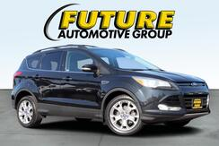 2013_Ford_ESCAPE_Sport Utility_ Roseville CA
