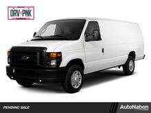 2013_Ford_Econoline Cargo Van_Commercial_ Wesley Chapel FL