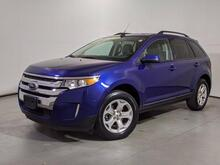 2013_Ford_Edge_4dr SEL FWD_ Raleigh NC