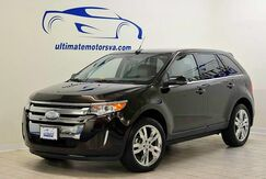 2013_Ford_Edge_AWD-Limited_ Midlothian VA