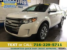 2013_Ford_Edge_Limited AWD V6 w/Warranty_ Buffalo NY