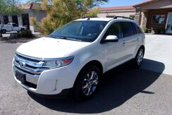 2013_Ford_Edge_Limited_ Apache Junction AZ