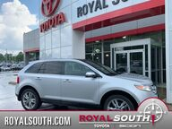 2013 Ford Edge Limited Bloomington IN
