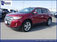 2013 Ford Edge Limited Owatonna MN