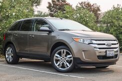 2013_Ford_Edge_Limited_ California