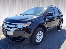 2013_Ford_Edge_SE_ Columbus GA