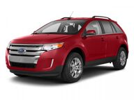 2013 Ford Edge SE Denville NJ