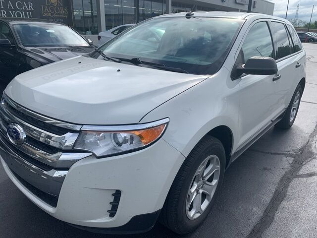 2013 Ford Edge SE Lexington KY