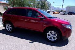 2013_Ford_Edge_SEL_ Apache Junction AZ
