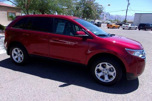 2013 Ford Edge SEL Apache Junction AZ