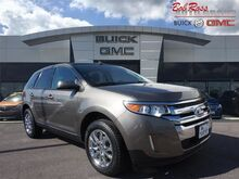 2013_Ford_Edge_SEL_ Centerville OH