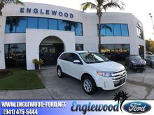 2013_Ford_Edge_SEL_ Englewood FL