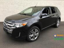 2013_Ford_Edge_SEL_ Feasterville PA