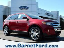 2013_Ford_Edge_SEL_ West Chester PA
