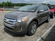 2013 Ford Edge SEL Winder GA