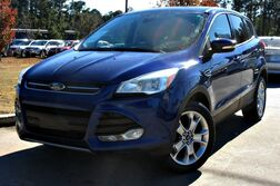 Ford Escape ** SEL ** - w/ BACK UP CAMERA & LEATHER SEATS 2013