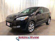 2013_Ford_Escape_4WD 4dr SEL_ Clarksville TN