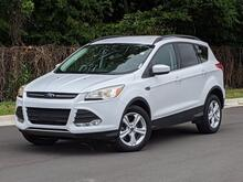 2013_Ford_Escape_FWD 4dr SE_ Cary NC