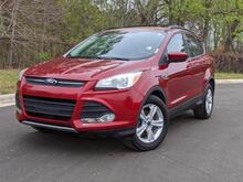2013_Ford_Escape_FWD 4dr SE_ Raleigh NC
