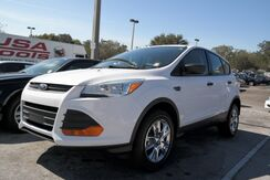 2013_Ford_Escape_S_  FL