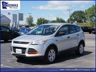 2013 Ford Escape S Owatonna MN