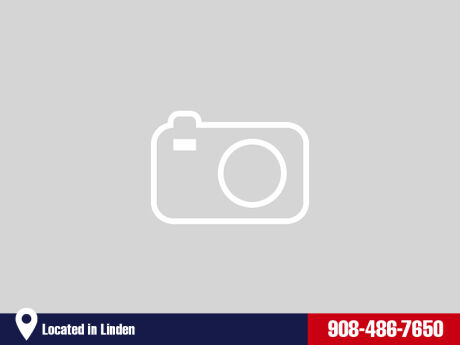 2013 Ford Escape S South Amboy NJ