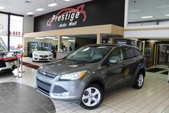 2013_Ford_Escape_SE - Power Windows, Keyless Entry_ Cuyahoga Falls OH