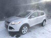 2013 Ford Escape SE | 4X4 | CLOTH | AUTOMATIC | *LOW KM*