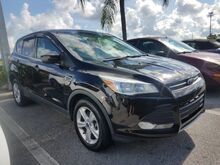 2013_Ford_Escape_SE_  FL