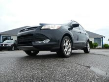 Ford Escape SE- HEATED SEATS- PANORAMIC SUNROOF- BLUETOOTH 2013