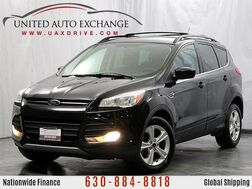 2013_Ford_Escape_SE 4WD_ Addison IL