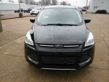 2013_Ford_Escape_SE 4WD_ Clarksville IN