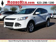 2013_Ford_Escape_SE_ Avondale AZ