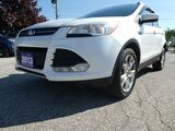 2013 Ford Escape SE Big Screen Navigation Heated Seats Essex ON