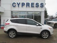 Ford Escape SE Bluetooth, Moon Roof,Heated Seats, New Tires 2013