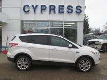 2013_Ford_Escape_SE Bluetooth, Moon Roof,Heated Seats, New Tires_ Swift Current SK