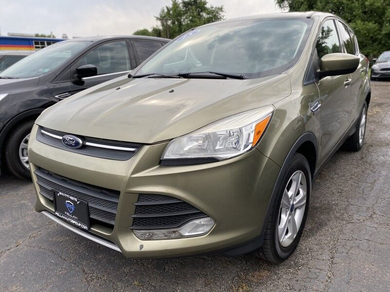 2013 Ford Escape SE Bristol  PA
