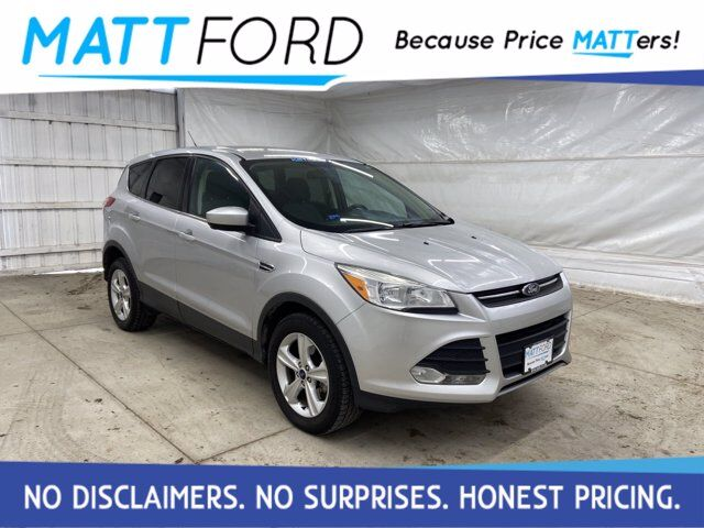 2013 Ford Escape SE Kansas City MO