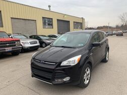 2013_Ford_Escape_SE_ Cleveland OH