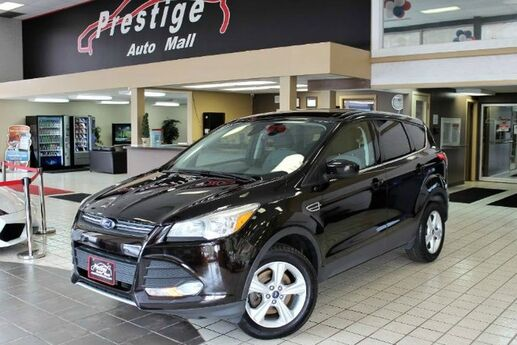 2013 Ford Escape SE Cuyahoga Falls OH