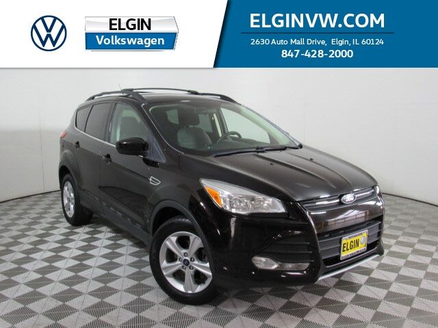 2013 Ford Escape SE Elgin IL