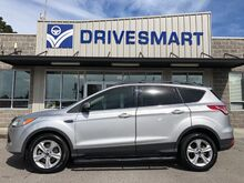 2013_Ford_Escape_SE FWD_ Columbia SC