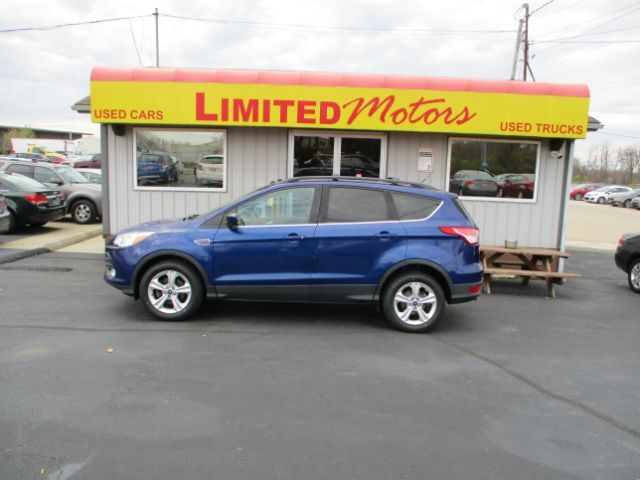 2013 Ford Escape SE FWD Florence KY