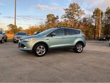 2013_Ford_Escape_SE FWD_ Hattiesburg MS